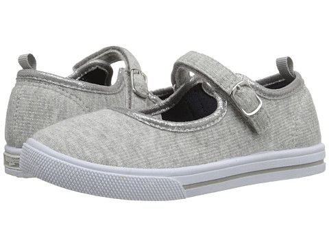 Incaltaminte Fete Oshkosh Lola 4 (ToddlerLittle Kid) Grey