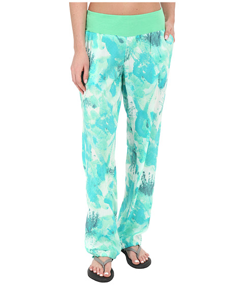 Imbracaminte Femei Prana Sansa Pants Jade Cream