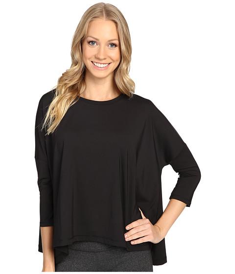 Imbracaminte Femei PUMA Evo Long Sleeve Top PUMA Black