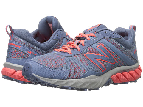 Incaltaminte Femei New Balance T610v5 IcarusCrater