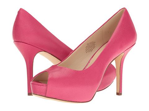 Incaltaminte Femei Nine West Qtpie Pink