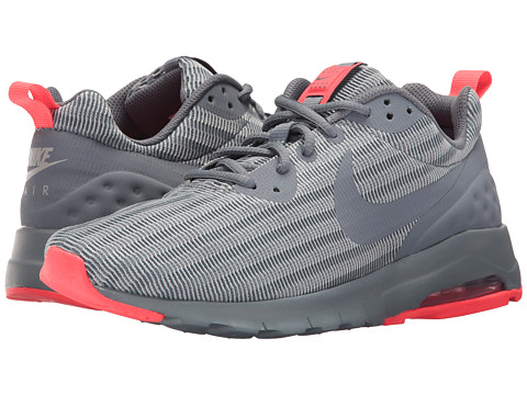 Incaltaminte Femei Nike Air Max Motion LW SE Armory BlueArmory BlueSolar Red