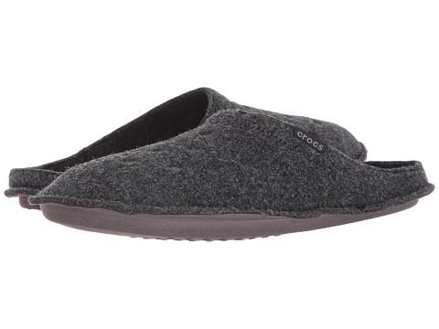 Incaltaminte Femei Crocs Classic Slipper BlackBlack