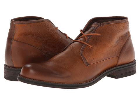 Incaltaminte Barbati Wolverine Orville Desert Boot Copper Brown