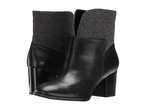 Incaltaminte Femei Nine West Dale BlackPewter Leather