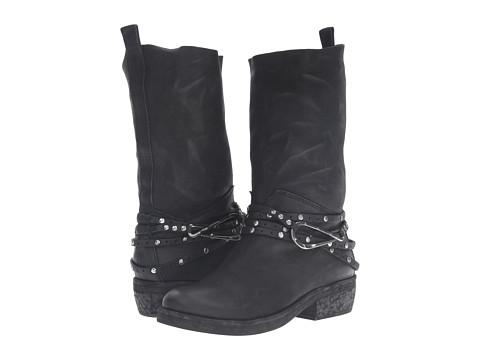 Incaltaminte Femei Dolce Vita Joss Black Leather
