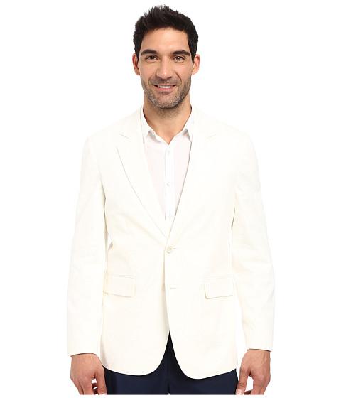 Imbracaminte Barbati Robert Graham Dune Field Woven Sportcoat White