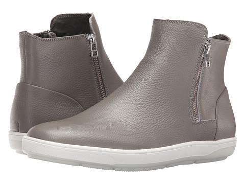 Incaltaminte Barbati Calvin Klein West Toffee Tumbled Leather