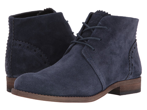Incaltaminte Femei Franco Sarto Heathrow Navy