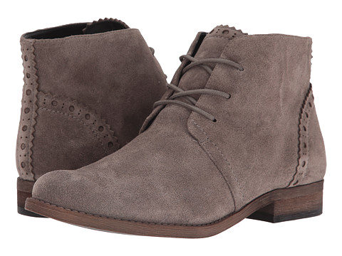 Incaltaminte Femei Franco Sarto Heathrow Nimbus Grey