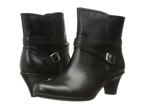 Incaltaminte Femei Rockport Cobb Hill Missy Black