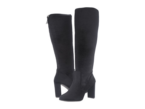 Incaltaminte Femei Nine West Kellan 2 Black 2 Fabric