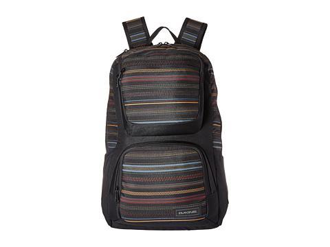 Genti Femei Dakine Jewel Backpack 26L Nevada