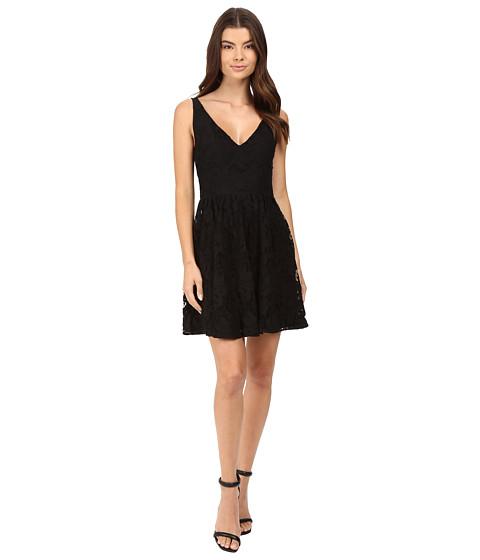 Imbracaminte Femei BB Dakota Lanson Dress Black