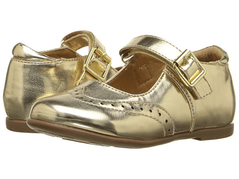 Incaltaminte Fete Kenneth Cole Reaction Kitty Wing 2 (ToddlerLittle Kid) Gold