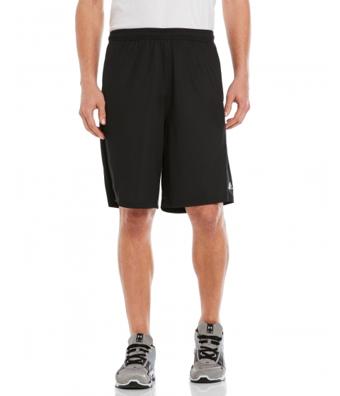 Imbracaminte Barbati adidas Key Item Shorts Black Black Heather