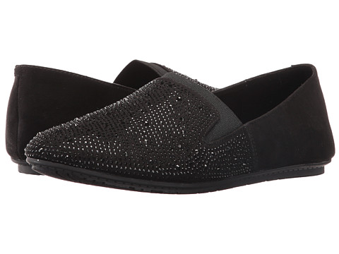 Incaltaminte Femei Kenneth Cole Reaction Bare UR Soul 2 Black