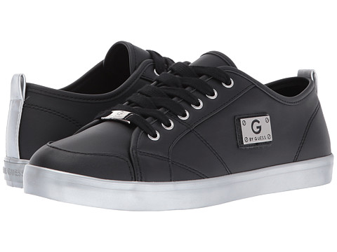 Incaltaminte Femei G by GUESS Mallory Black 2