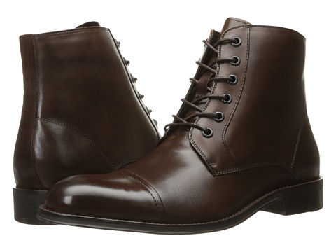 Incaltaminte Barbati Kenneth Cole Reaction Direct Route Brown