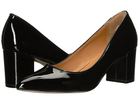 Incaltaminte Femei Corso Como Regina Black Patent