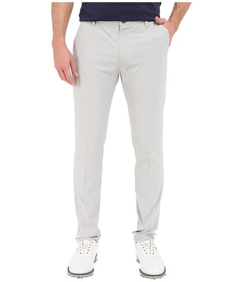 Imbracaminte Barbati adidas Golf Ultimate Tapered Fit Pants Stone