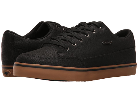 Incaltaminte Barbati Lugz Colony CC BlackGum