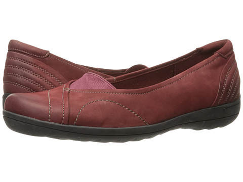 Incaltaminte Femei Rockport Cobb Hill Lizzie Red