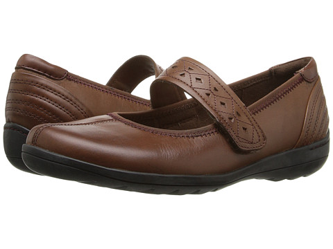 Incaltaminte Femei Rockport Cobb Hill Laila Almond