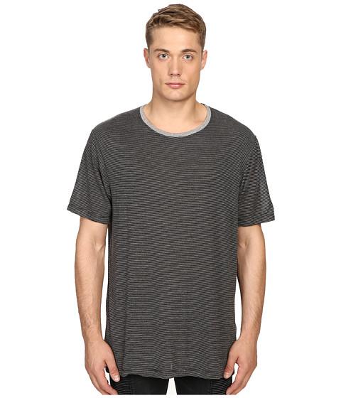 Imbracaminte Barbati Pierre Balmain Favorite T-Shirt BlackGrey