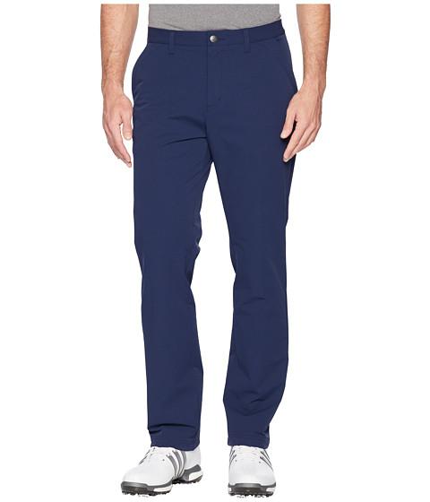 Imbracaminte Barbati adidas Ultimate Fall Weight Pants Collegiate Navy