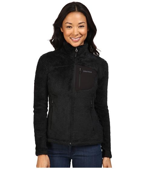 Imbracaminte Femei Marmot Thermo Flare Jacket Black 2