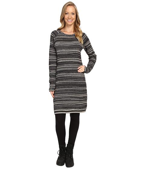 Imbracaminte Femei Kuhl Alessandra Sweater Tunic Slate
