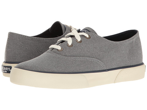 Incaltaminte Femei Sperry Top-Sider Piew Edge Smoked Pearl