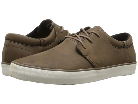 Incaltaminte Barbati Rip Curl Patrol L Chocolate Coated Leather
