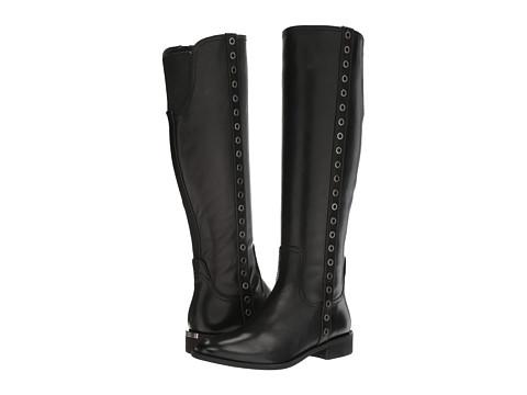 Incaltaminte Femei MICHAEL Michael Kors Dora Boot Black