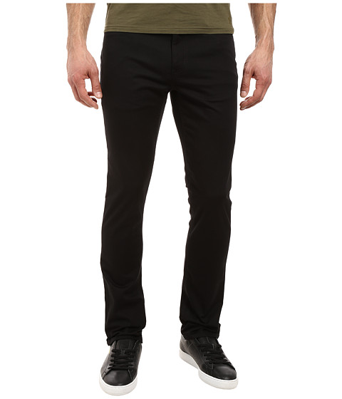 Imbracaminte Barbati Billabong Outsider Chino Pants Black