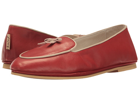 Incaltaminte Femei French Sole Sweet Spice Nappa Leather