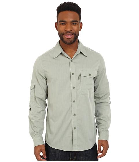 Imbracaminte Barbati Royal Robbins Vista Long Sleeve Shirt Julep