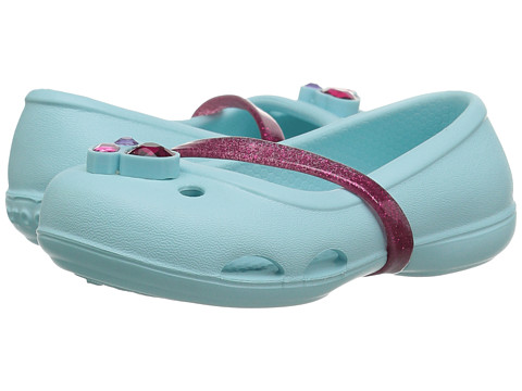 Incaltaminte Fete Reebok Lina Flat (ToddlerLittle Kid) Ice Blue