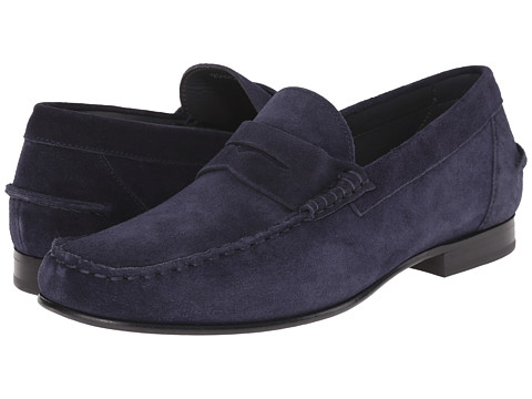 Incaltaminte Barbati Too Boot New York Cromwell Blue