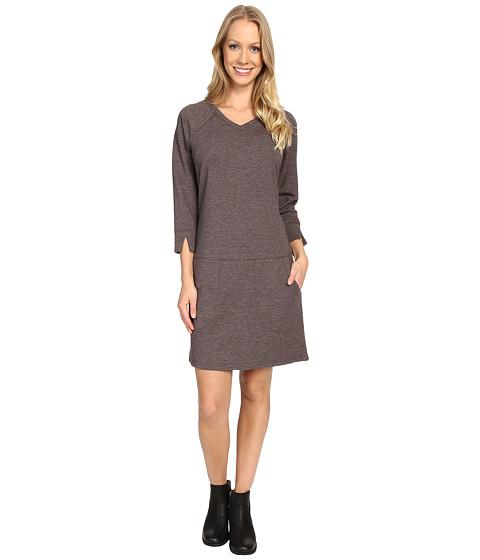 Imbracaminte Femei Royal Robbins Tencel Terry Dress Java