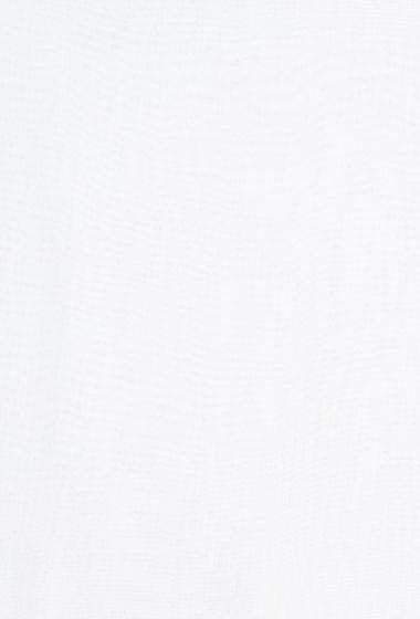 Imbracaminte Femei Nordstrom Rack Lattice Border Scarf WINTER WHITE