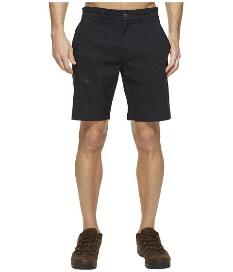 Imbracaminte Barbati 2(X)IST Shillingtrade Shorts Black