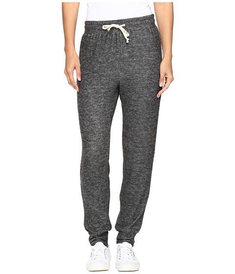 Imbracaminte Femei LnA Cozy Pants Melange Grey
