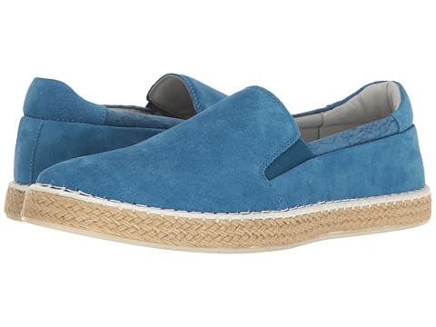 Incaltaminte Barbati Calvin Klein Piper Lapis Blue