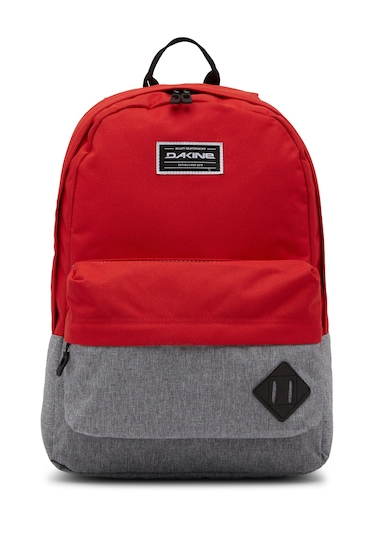 Genti Barbati Dakine 365 Pack 21L Backpack RED