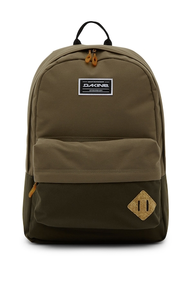Genti Barbati Dakine 365 Pack 21L Backpack FIELDCAMO