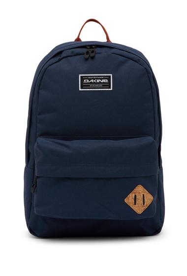Genti Barbati Dakine 365 Pack 21L Backpack DARKNAVY