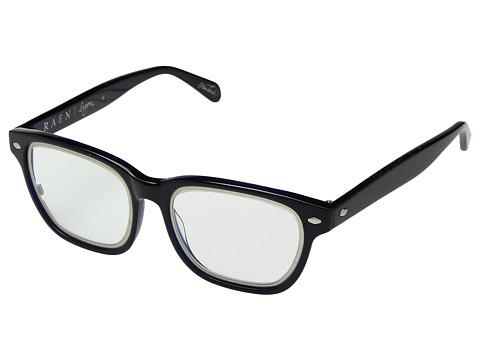 Ochelari Femei RAEN Optics Lyon CobaltClear AR
