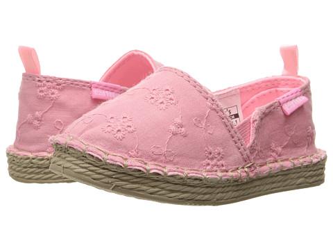 Incaltaminte Fete Carters Astrid 2-C (ToddlerLittle Kid) Pink